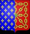France 1305-1328