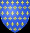 France 1328-1376