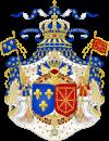 France 1589-1792