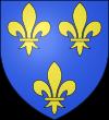 France 1376-1589