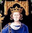 Photo de Charles IV