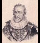 Photo de Henri IV